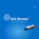 Uni-Screw
